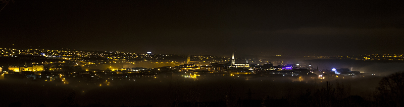 Derry Northern Ireland